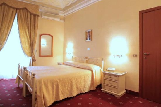 Photo of Hotel San Giusto Rome