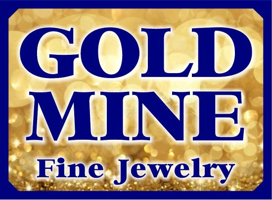 Gold Mine Fine Jewelry