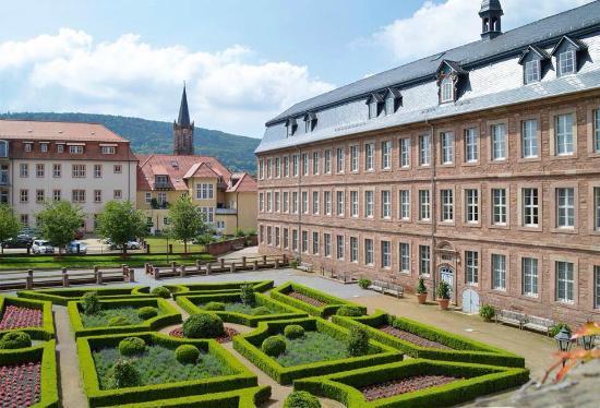 Eichsfeldmuseum