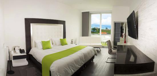 Hotel Punta Diamante Resort & Spa