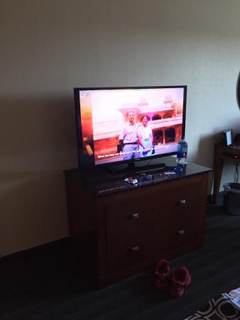 Crowne Plaza Hotel Minneapolis - Airport West Bloomington: photo6.jpg