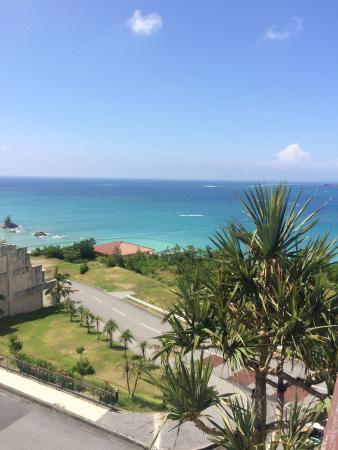 Kanucha Resort: カヌチャベイホテル&ヴィラズ