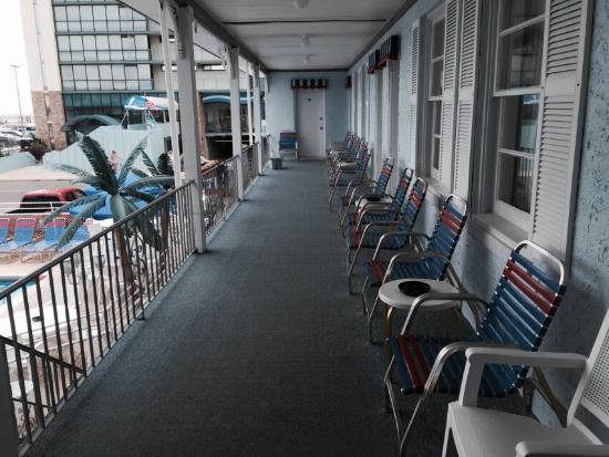 Windward Motel: photo5.jpg