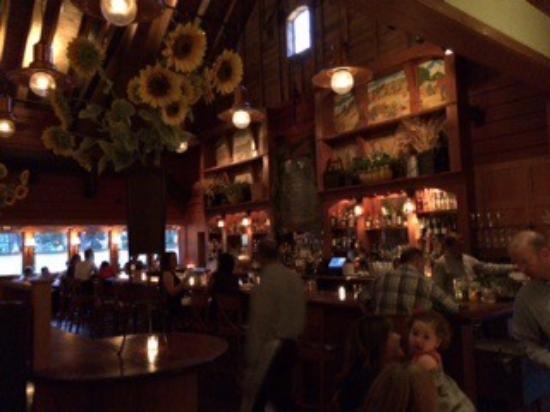 TABOR ROAD Tavern: photo0.jpg