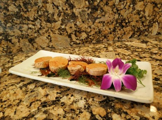 Cooked at the table picture of izakaya sanpei canton tripadvisor