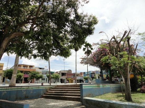 Agrestina Pernambuco fonte: media-cdn.tripadvisor.com