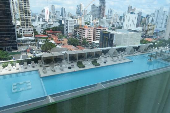 Tripadvisor Panama Hotels