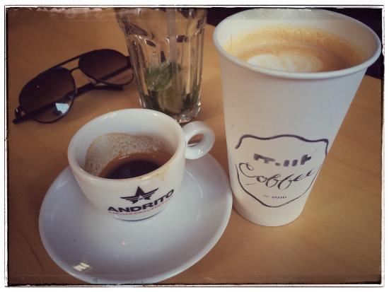 MiiT Coffee: photo0.jpg