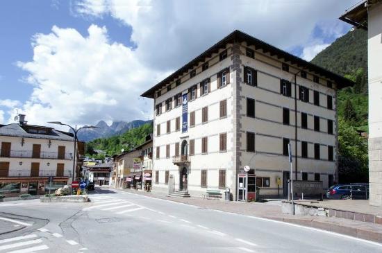 Museo Palazzo Corte Metto