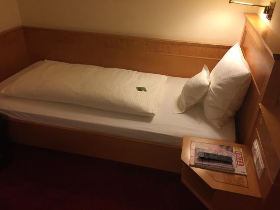 Hotel Beethoven: photo0.jpg