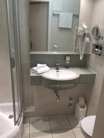 Hotel Beethoven: photo4.jpg