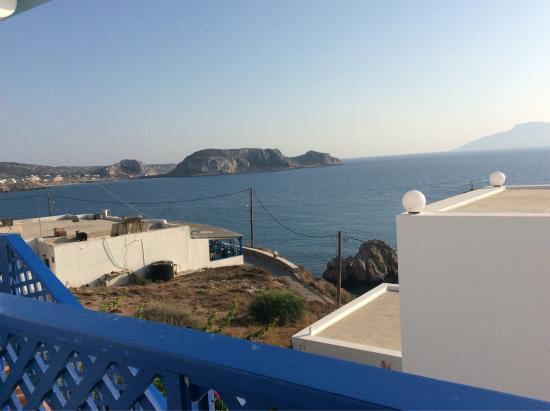 Hotel Alkioni: photo2.jpg