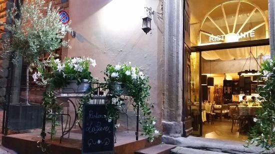 Ristorante La Pieve : getlstd_property_photo