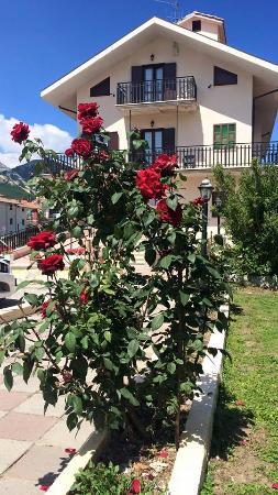 Photo of Hotel Cenzo Ovindoli