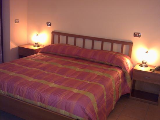 Hotel Cenzo