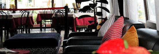 Hotel Splendid: www.hotelsplendidgabicce.it #hotel #splendid #gabicce
