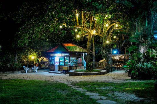 Villa Amparo Garden Beach Resort Updated 2017 Hotel