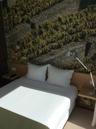 LBV House Hotel : Chambre 4
