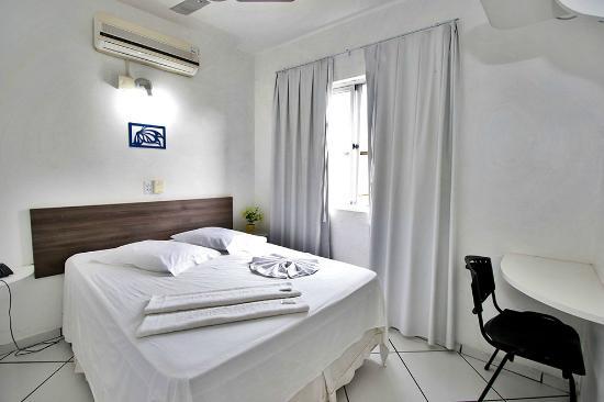 Hotel Vinte