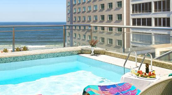 Windsor Martinique Hotel 71 9 2 Updated 2017 Prices Reviews Rio De Janeiro Brazil Tripadvisor
