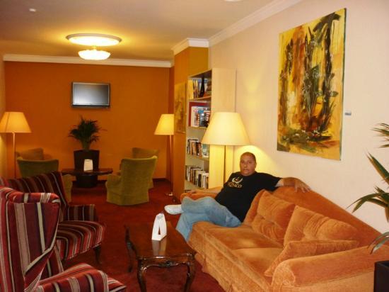 Hotel Alpha Updated 2017 Prices Reviews Vienna Austria Tripadvisor
