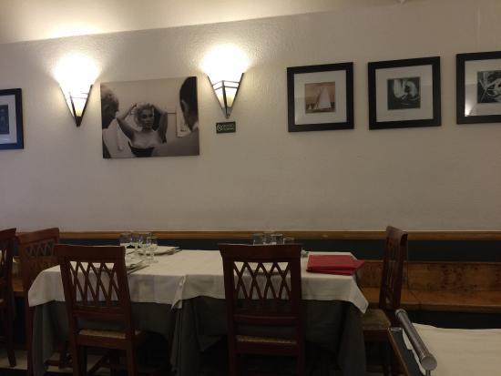 La Taverna Verde Picture Of La Taverna Verde Bari Tripadvisor