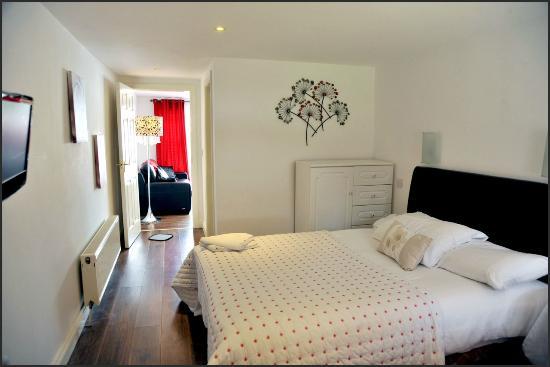 hogan 39 s bed breakfast bewertungen fotos preisvergleich edenderry irland tripadvisor. Black Bedroom Furniture Sets. Home Design Ideas
