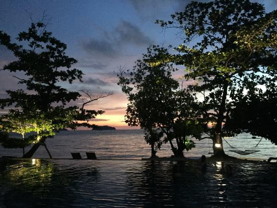 The Chill Resort & Spa, Koh Chang