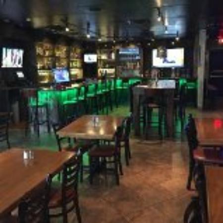 Rio Grande Mexican Restaurant Greensboro Nc