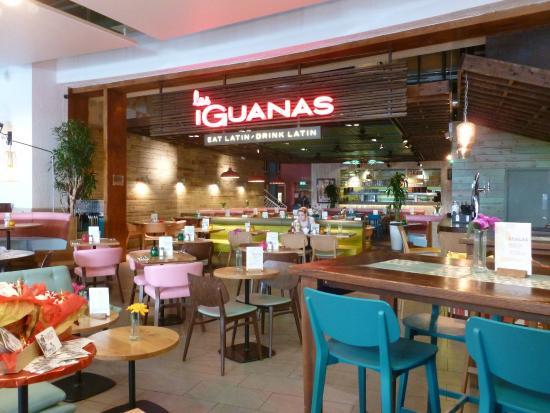 Restaurants Leicester Tripadvisor