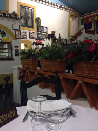 Monte Maria Restaurante Lda.