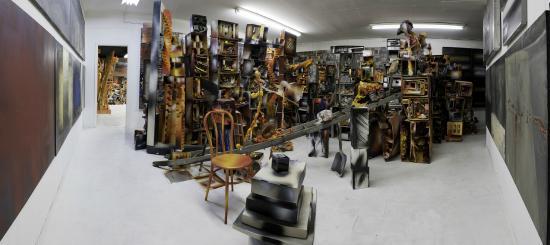 Gallery - Various Art