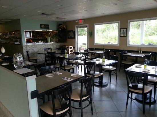 Pisces Restaurant Toms River Reviews Phone Number Photos Tripadvisor