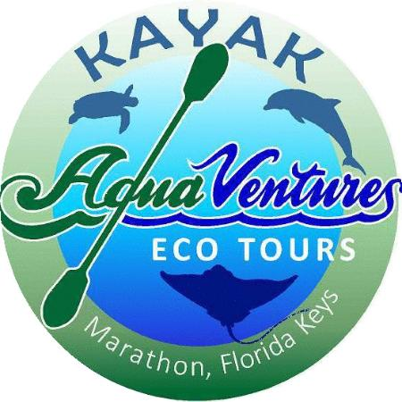 ‪AquaVentures Eco Tours LLC‬