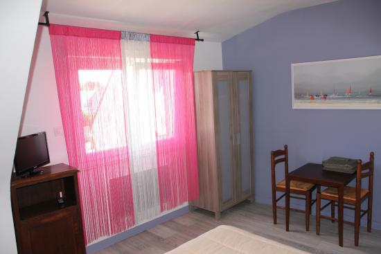 Chambre d 39 hotes de pont c 39 hoat updated 2017 b b reviews for Chambre hote 93