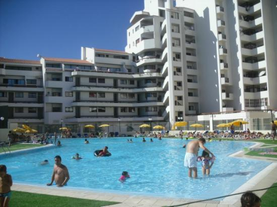 Photo of Vila Magna Albufeira