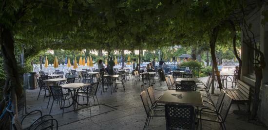 Hotel Expo Verona Italy