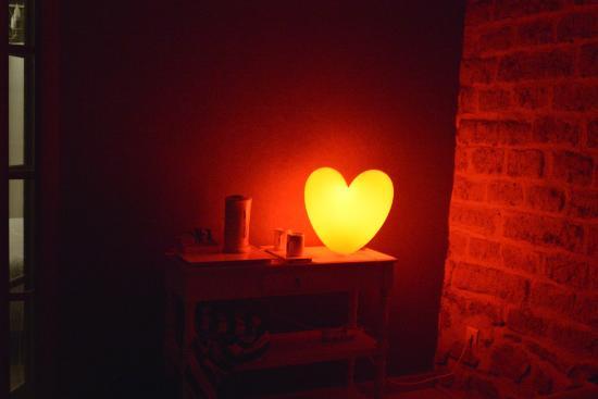 un des coins repos photo de chateau le vergel authenac ginestas tripadvisor. Black Bedroom Furniture Sets. Home Design Ideas