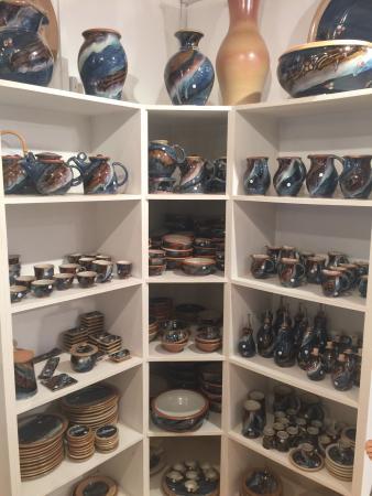 Edinbane Pottery: photo0.jpg