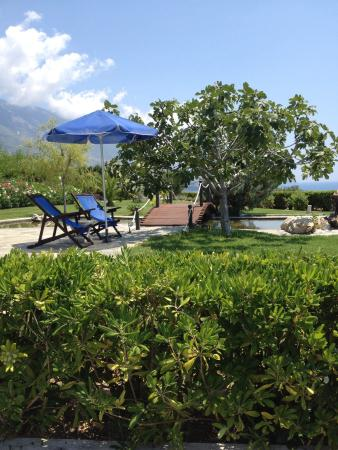 Trapezaki Bay Hotel: photo4.jpg