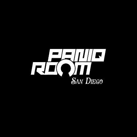 PanIQ Room San Diego