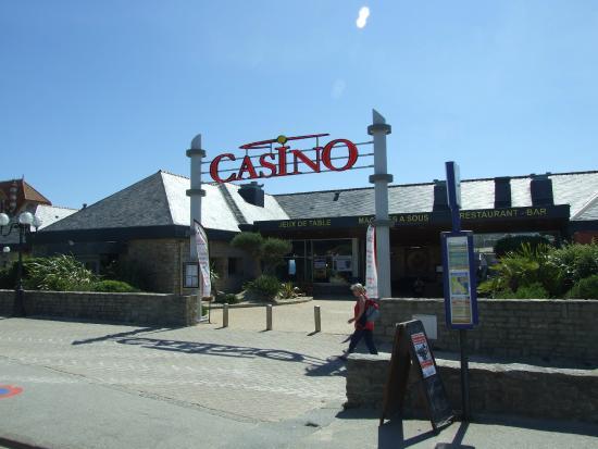 ny online casino