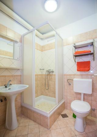 Andrijana Apartments: Studio apartment No 1 - Suite