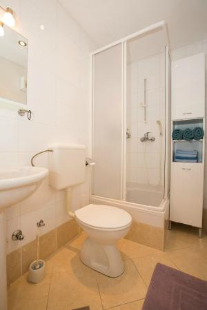 Andrijana Apartments: Luxury apartment No 4