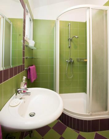 Andrijana Apartments: Deluxe apartment No 5