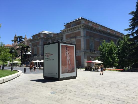 Prado National Museum: photo0.jpg