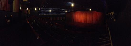 Century Cinema: Screen 1