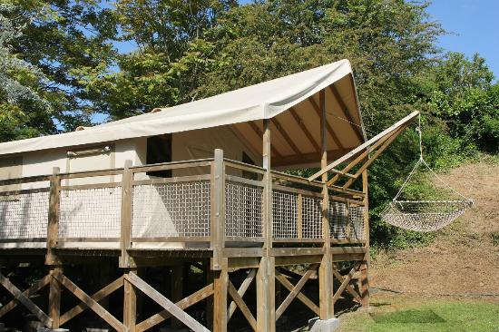 camping au port punay hotel chtelaillon plage france voir les tarifs et avis camping tripadvisor