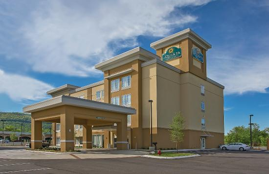 La Quinta Inn & Suites Chattanooga - Lookout Mtn