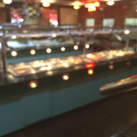 great wall chinese buffet lakewood restaurant reviews phone rh tripadvisor com best chinese buffet in denver chinese food buffet in denver co